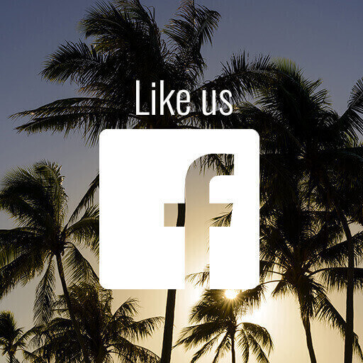 Follow Air Tahiti Nui on Facebook