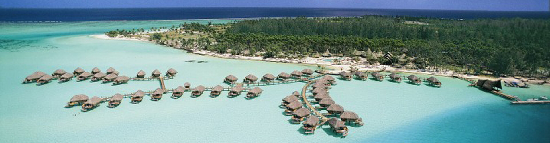 bora_bora_pearl_beach_resort_spa_-_1920x500px.jpg