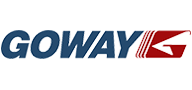 Go Way Tour Operator Logo