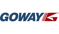 Goway - Participating Tour Operator