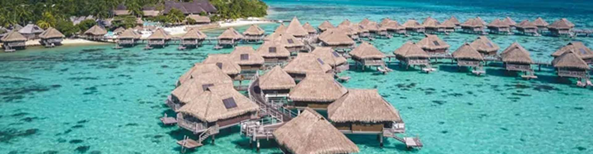 hilton-moorea-lagoon-resort-spa-air-tahiti-