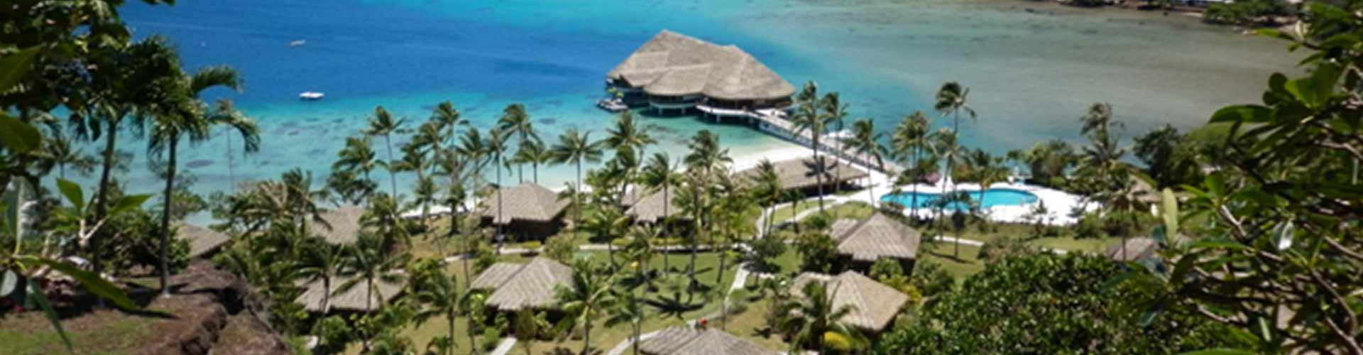 hotel-royal-huahine-air-tahiti-