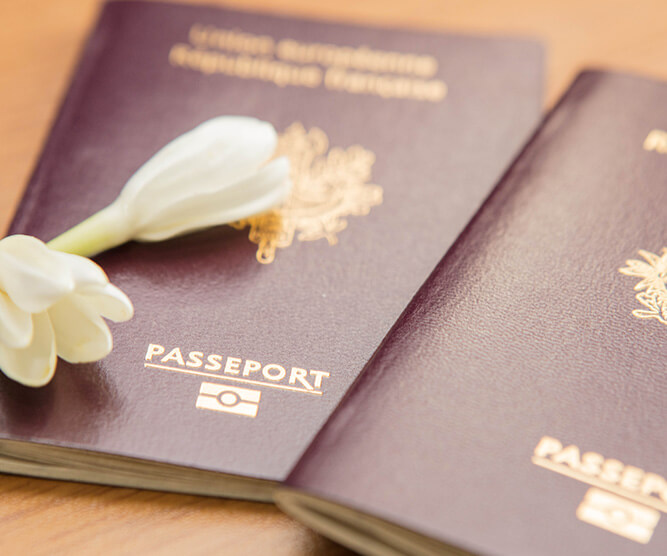 documents-and-formalities-travel-airport-security