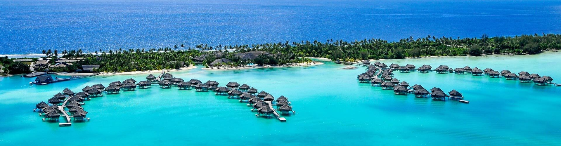 intercontinental-bora-bora-resort-thalasso-spa-