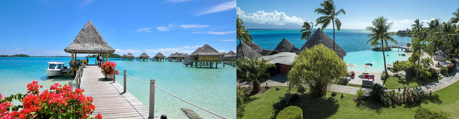 intercontinental-le-moana-resort-bora-bora-air-tahiti