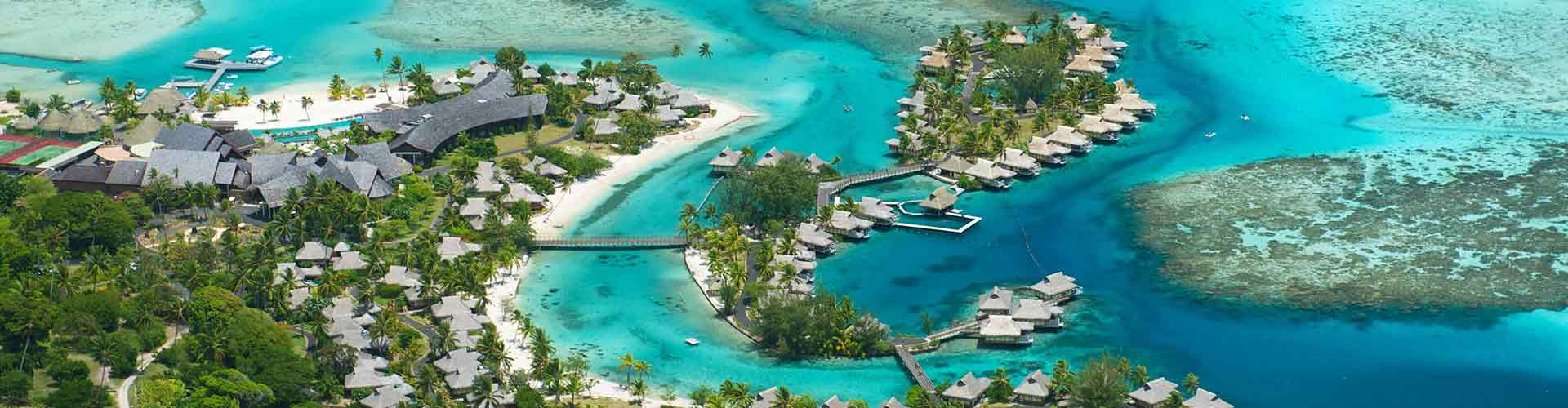 intercontinental-moorea-resort-spa-air-tahiti-