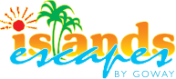 Islands Escapes Logo