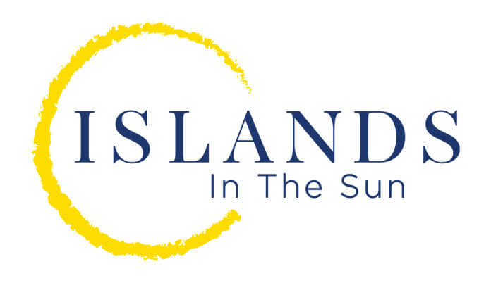 Islands In The Sun - Participating Tour Operator