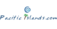Pleasant Holidays Tour Operator Logo