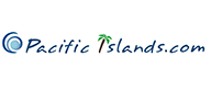 Pacific Islands Tour Operator Logo