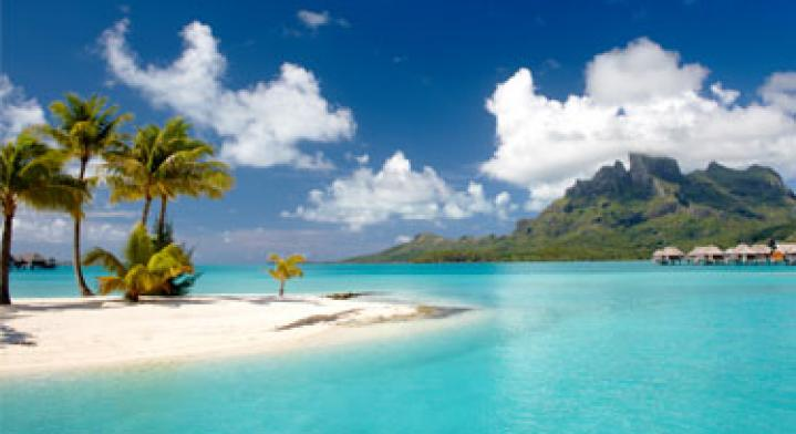 Call Reservations on 1300 657 190 or email us at sales@airtahitinui.com.au