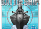 battleship game ife