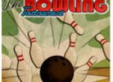 bowling tournament game ife