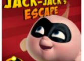 incredibles jack hacks escape game ife