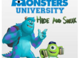 monsters university game ife