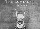 the-lumineers_cleopatra