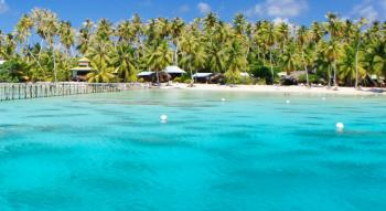 Illustration: Top 10 things to do on The Big Island of Tahiti