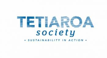 Illustration: La Tetiaroa Society