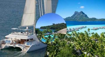 3-night-haumana-cruise-boutique-cruise-ship-early-bird-deal