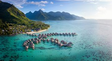 5_hilton_moorea_-_feature-719392.jpg