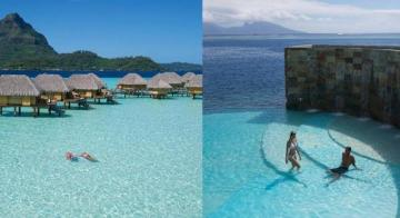 Bora-Bora-Pearl-Beach-Resort-&-Manava-Suite-Resort-Package