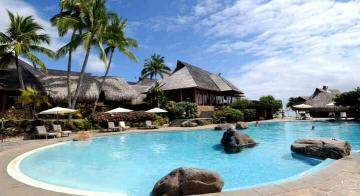Hilton-Moorea-Lagoon-Resort-and-Spa-