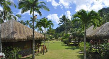 hotel-royal-huahine-air-tahiti