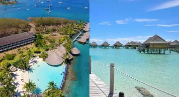 Intercontinental-BOB-Le-Moana-&-Intercontinental-Tahiti-Resort-Combo-