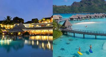 intercontinental-bora-bora-resort-thalasso-spa