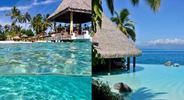 intercontinental-le-moana-resort-bora-bora-air-tahiti-