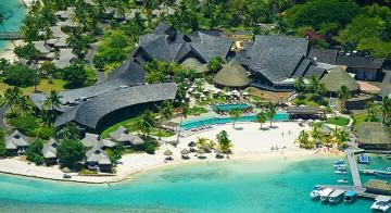 intercontinental-moorea-resort-spa-air-tahiti