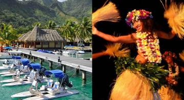 Intercontinental-Tahiti-Resort-&-Spa-and-Intercontinental-Resort-&-Spa-Moorea