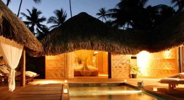 Le-Taha'a-Private-Island-&-Spa