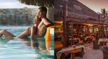 Manava-Suite-Resort-Tahiti-&-Manava-Beach-Resort-and-Spa