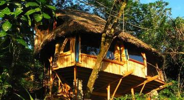 pension-vanira-lodge-voyage-de-legende
