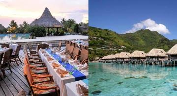 sofitel-moorea-ia-ora-beach-resort-air-tahiti