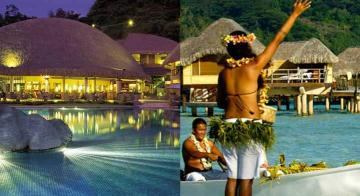 Tahiti-Pearl-Beach-Resort-&-Le-Taha'a-Island-Resort-&-Spa-