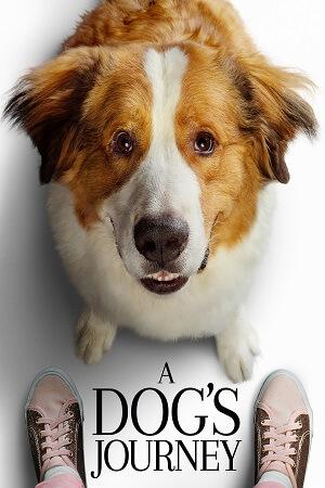 a_dogs_journey_movie_poster.