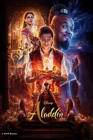aladdin_2019_poster_movie