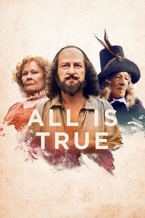 all is true movie