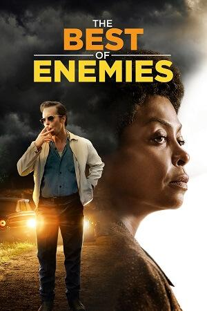 best_of_enemies_movie_poster