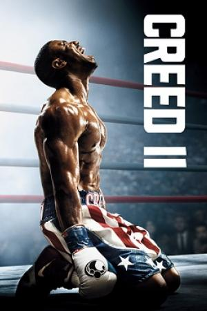 creed_ii