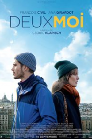 deux moi inflight movie