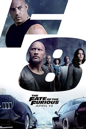 fate-of-the-furious-2018