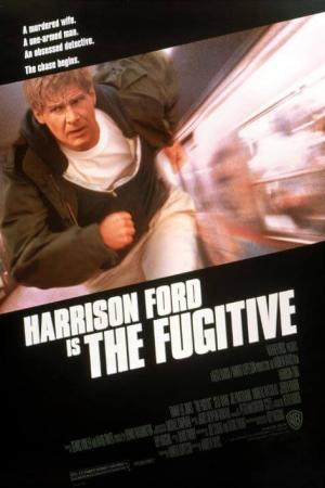 fugitive inflight movie