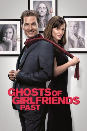 ghosts girlfriends past inflight movie