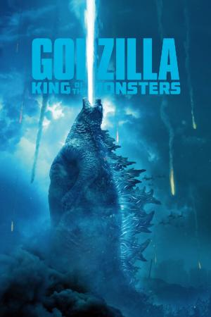 gozilla king of the monsters movie