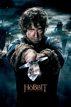 hobbit-the-battle-of-the-five-armies
