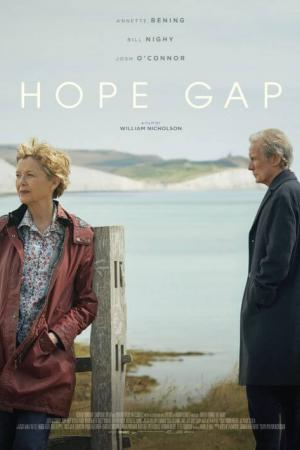 hope gap inflight movie