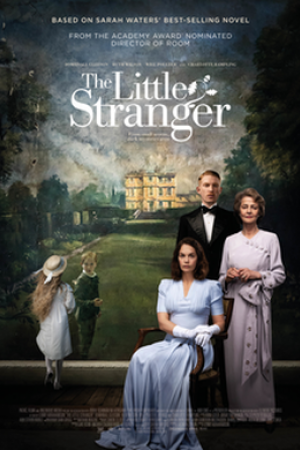 little-stranger
